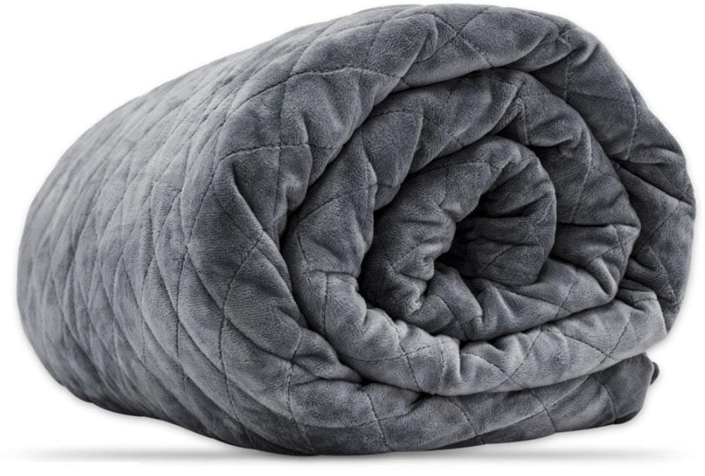 Let's Talk about Weighted Blankets